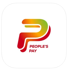 People's Pay