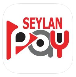 Seylan Pay