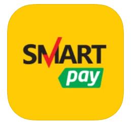 BOC Smartpay