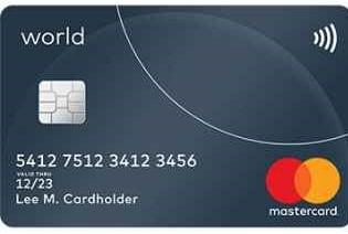 Seylan Bank Plc Credit Card