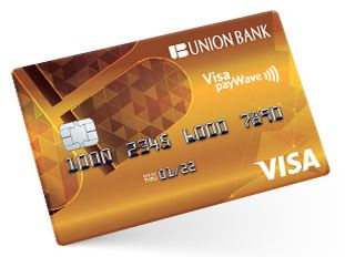 Union Bank of Colombo Plc Credit Card