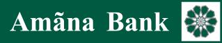 Amana Bank Plc Flexi Term Investment Accounts Fixed Deposit