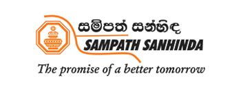 Sampath Bank Plc Sampath Sanhinda Fixed Deposits Fixed Deposit