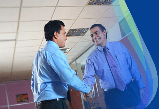 Commercial Bank of Ceylon Plc Call Deposits Fixed Deposit