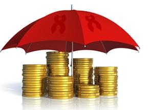 Seylan Bank Plc Regular FD 2-60 months Fixed Deposit