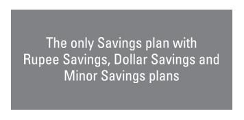 Seylan Bank Plc Rupee Savings Plan Fixed Deposit