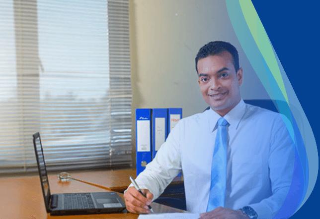 Commercial Bank of Ceylon Plc Fixed Deposits Fixed Deposit