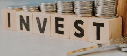 Amana Bank Plc LKR Term Investment Accounts Fixed Deposit