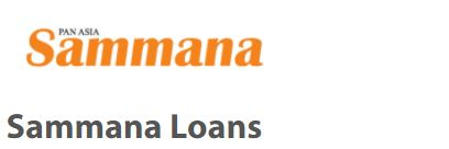 Pan Asia Banking Corporation Plc Vehicle Loan