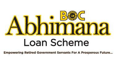 Bank of Ceylon Vehicle Loan