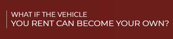 Amana Bank Plc Vehicle Loan