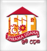 HDFC Bank of Sri Lanka Vehicle Loan
