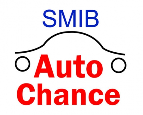 State Mortgage & Investment Bank Vehicle Loan