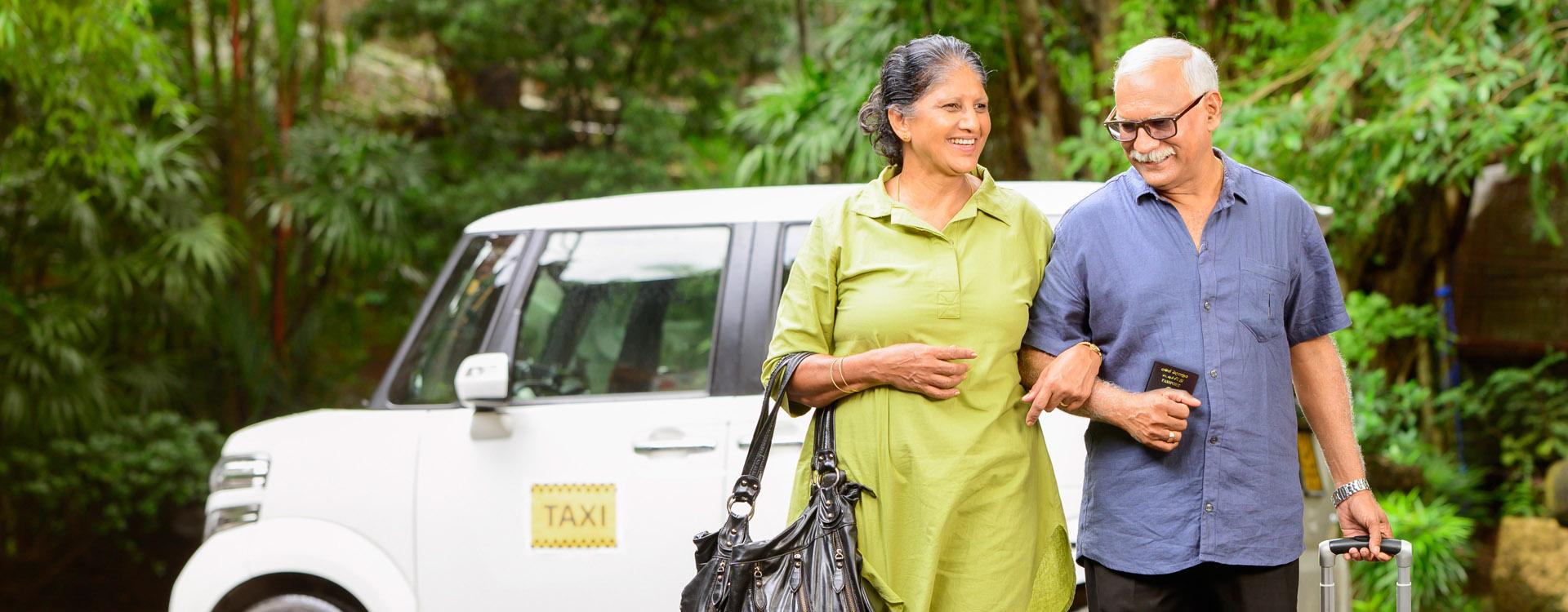 Sanasa Development Bank Plc Vehicle Loan