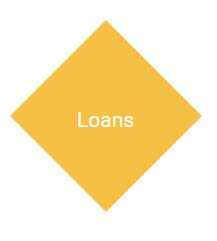 Sri Lanka Savings Bank Ltd Vehicle Loan