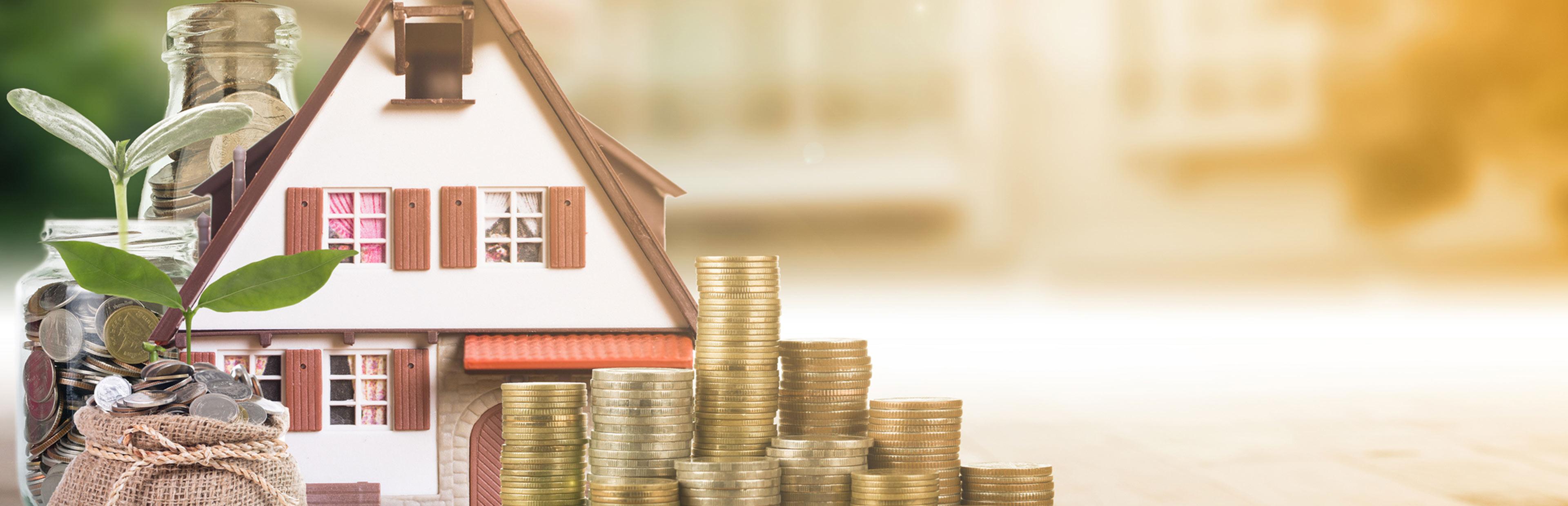 National Savings Bank Vehicle Loan