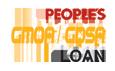 People's Bank Vehicle Loan