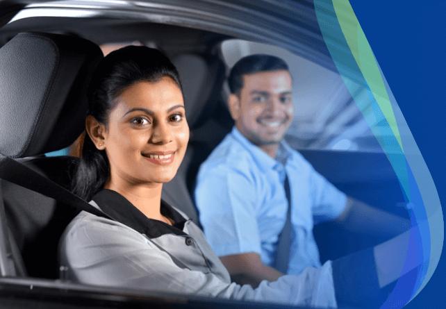 Commercial Bank of Ceylon Plc Vehicle Loan