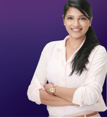 National Development Bank Plc Araliya Women's Savings Account Fixed Deposit