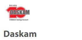 Pan Asia Banking Corporation Plc Daskam Fixed Deposit