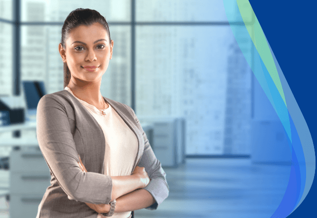 Commercial Bank of Ceylon Plc Achiever Current Accounts Fixed Deposit