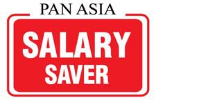 Pan Asia Banking Corporation Plc Salary Saver Fixed Deposit