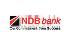National Development Bank Plc Money Market Account Fixed Deposit