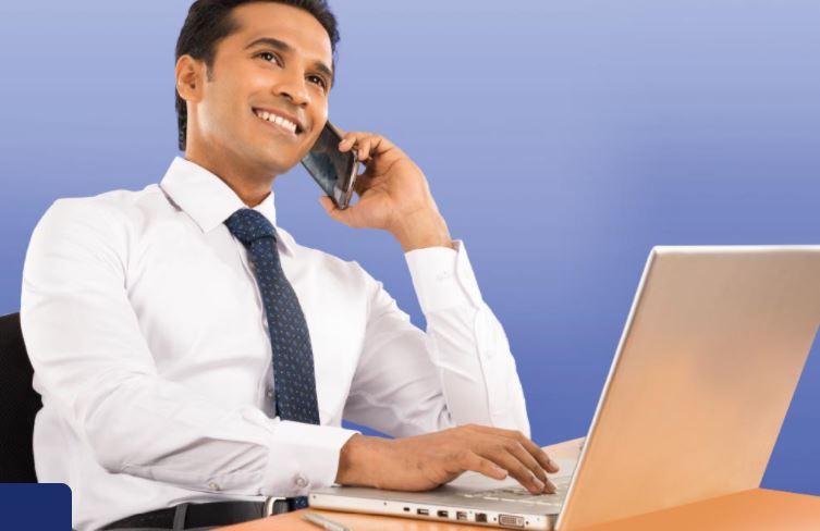 Union Bank of Colombo Plc Salary Select Fixed Deposit