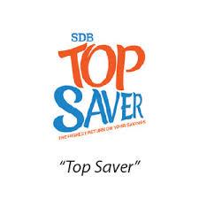 Sanasa Development Bank Plc SDB Top Saver Fixed Deposit