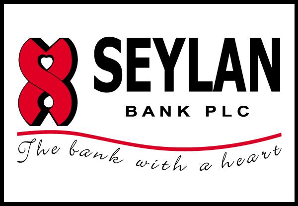 Seylan Bank Plc Seylan 2 in 1 Account Fixed Deposit