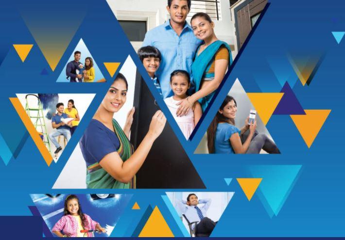 Union Bank of Colombo Plc Regular Savings Fixed Deposit