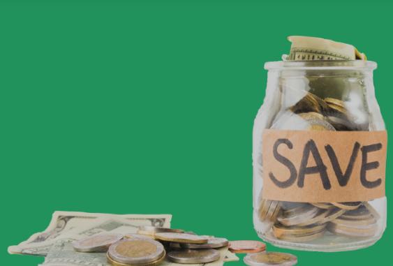 Amana Bank Plc Savings Account Fixed Deposit