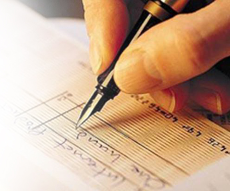 National Development Bank Plc Regular Current Account Fixed Deposit