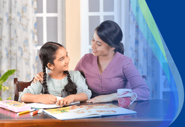 Commercial Bank of Ceylon Plc Arunalu Children's Savings Account Fixed Deposit