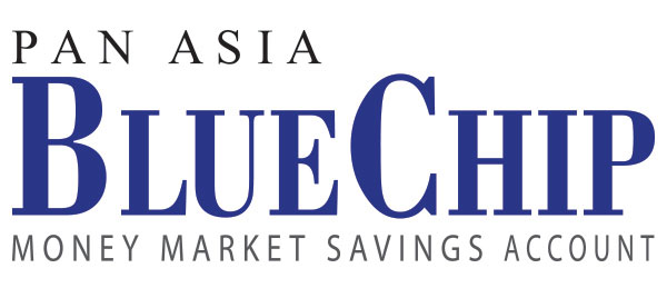Pan Asia Banking Corporation Plc Blue Chip Money Market Savings Fixed Deposit