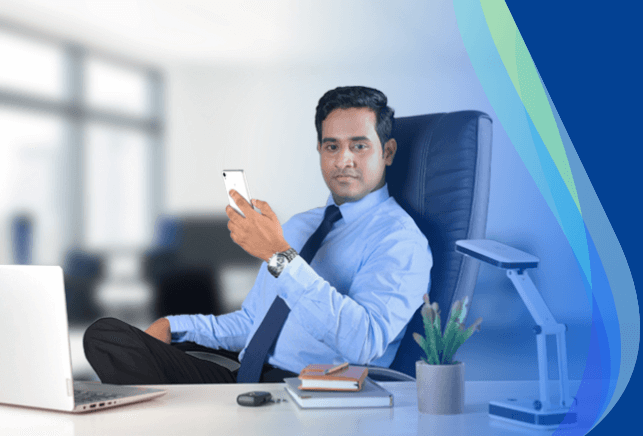 Commercial Bank of Ceylon Plc Achiever Salary Account Fixed Deposit