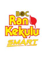 Bank of Ceylon Ran Kekulu Smart Fixed Deposit