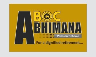 Bank of Ceylon BOC Abhimana Retirement Scheme Fixed Deposit