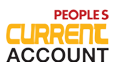 People's Bank Current Account Personal Fixed Deposit