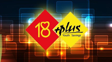Bank of Ceylon 18+ Youth Savings Account Fixed Deposit
