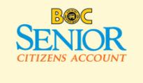 Bank of Ceylon Senior Citizens Savings Fixed Deposit