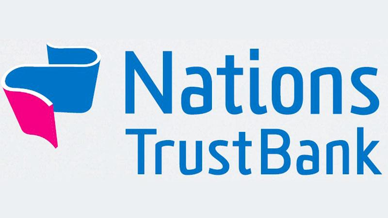 Nations Trust Bank Plc Nations Saver Fixed Deposit