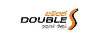 Sampath Bank Plc Sampath Double S Fixed Deposit