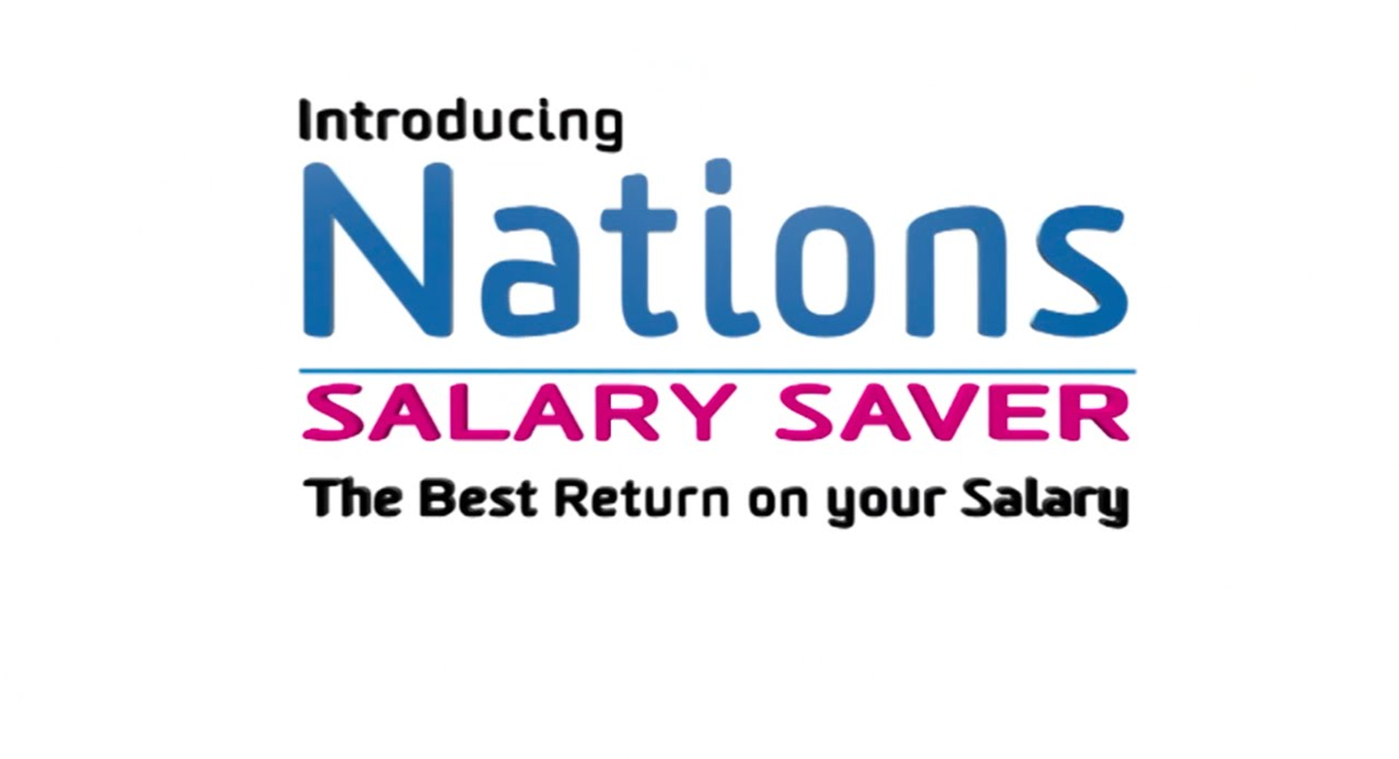 Nations Trust Bank Plc Nations Salary Saver Fixed Deposit