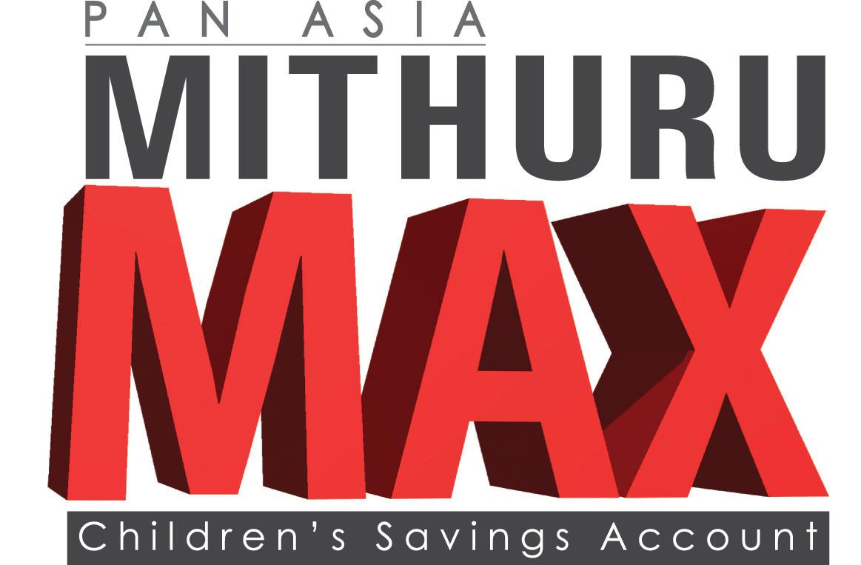 Pan Asia Banking Corporation Plc Mithuru MAX Fixed Deposit