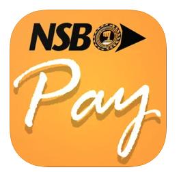 NSBPay